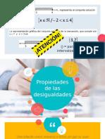 propiedades desigualdades.pptx