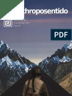 Revista Anthroposentido N° 03- FINAL
