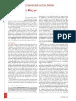 SPE-68885-JPT paper de crudos espumoso.pdf