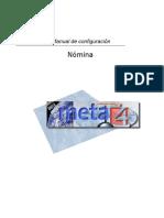Manual-Conceptos-Nomina.pdf