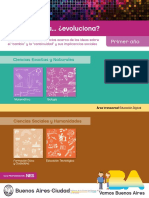La Tecnologia evoluciona.pdf