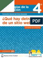 Tecnologias 4 Detras Sitio WEB Estudiante.pdf