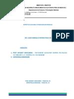 Acid_ omega_3_esteri_etilici_90.pdf