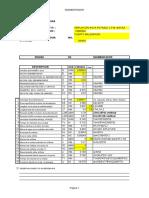 06.- Cálculo de sedimentador.xls