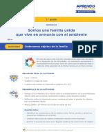 s6-1-prim-dia-4-matematica.pdf