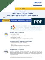 s6-1-prim-dia-3-cyt.pdf