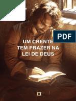 UmCrenteTemPrazernaLeideDeusRobertMurrayMCheyne.pdf