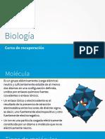 5 biologia