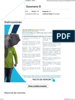 DERECHO LABORAL COLECTIVO Y TALENTO HUMANO-[GRUPO4] EXAMEN (1).pdf