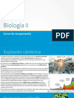 5 biologia dos