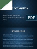 1era Ley de La Termodinamica-morales Fuentes Rivera,Miguel