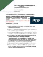 ARTES PLAN DE EDUCACION FLEXIBLE FRENTE A CONTINGENCIA DE SALUD OCTAVO.pdf