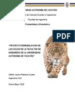 Proyecto_fase1_AdrianRobertos