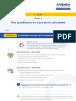 s4-1-dia-4.pdf