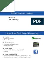 9-hadoop.pdf