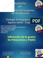Semana 3_ Filosofia 601.pdf