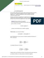 Ecuaciones en variables separadas.pdf