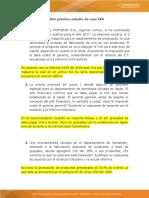 uni3_act4_tal_pra_est_de_cas_IVA