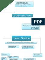 LUMEN GENTIUM-3
