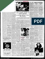 nla.news-page19529074