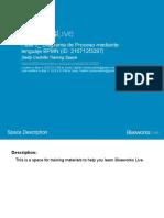 Fase 3_ Diagrama de Proceso mediante lenguaje BPMN_DeidyCastrillo