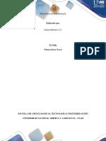 Actividad 6_informe