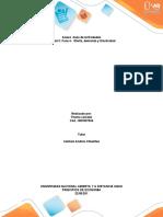 Fase 4 - Anexo 1 (1) (2).docx