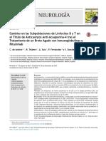 1-s2.0-S0213485314000176-main (5).pdf