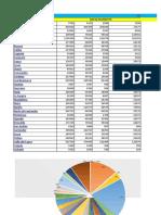 elecciones 2010-2014 en colombia datos historicos