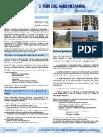23283-12 -ficha_ruido12.pdf