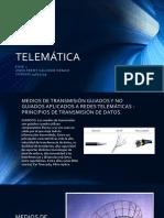 Presentacion_Conceptos_Telematica