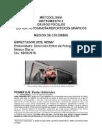 TRANSCRIPCION ENTREVISTAS.docx