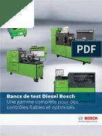 catalogue_diesel_fr.pdf