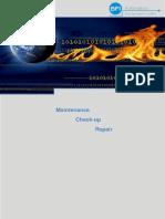 BFI-Serviceprospect_2019_EN.pdf