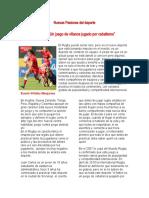 Cronica del rugby. Huma III (1)