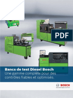 catalogue_diesel_fr.pdf