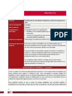 Entrega-Final-Trabajo-de-Fundamentos-de-Mercadeo.docx