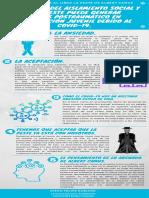 Infografia La Peste por Diego Felipe Rubiano..pdf