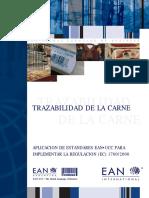 2TRAZABILIDADCARNE.pdf
