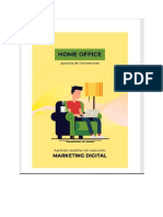 Apostila Home Office.pdf