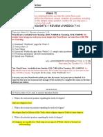 Workbook_Module15_110_Spring20