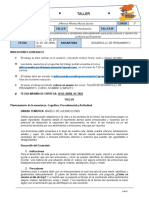 TALLER 5 DESARROLLO DE PENSAMIENTO 3°.docx