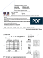219AW12_MiteMotifSkirt.pdf