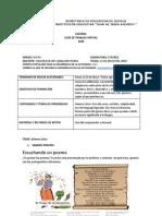 GUIA DE INDUCCIÓN ESPAÑOL  6° Y 7°.docx