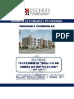 3.201.12 EXPEDIENTE TÉCNICO DE OBRAS DE EDIFIC.docx