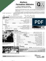 Automne2008