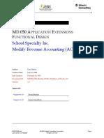 MD050_FIN_Modify_Revenue_Accounting_ACE_106_v1.3