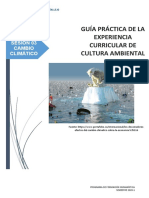 GUIA PRÁCTICA 03