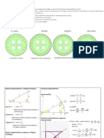 01.10 Apéndice D Trigonometría directa e inversas VBC.pdf