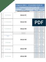 Cronograma IDPP - 2020.01 - atualizado COVID-19.pdf